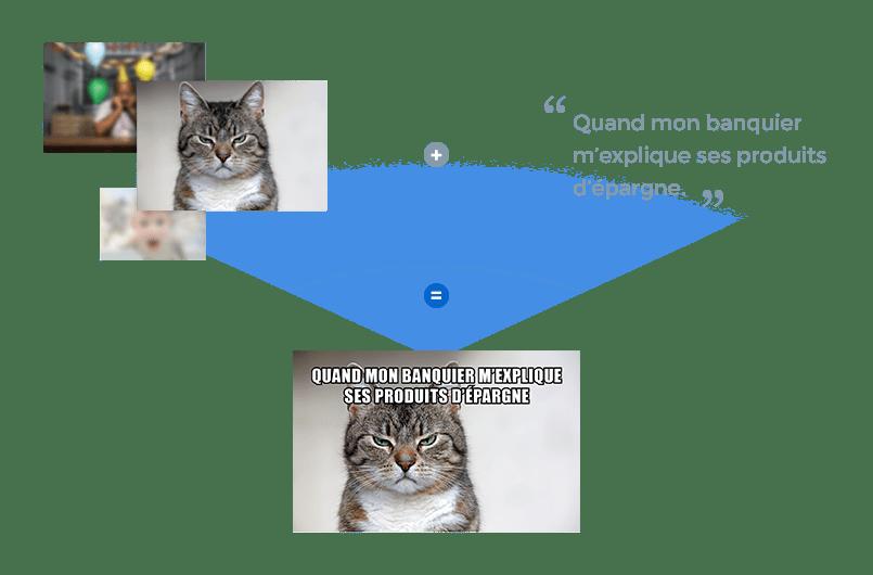 Concours_Yomoni