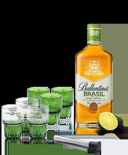 kit-cocktail-caipiballsao