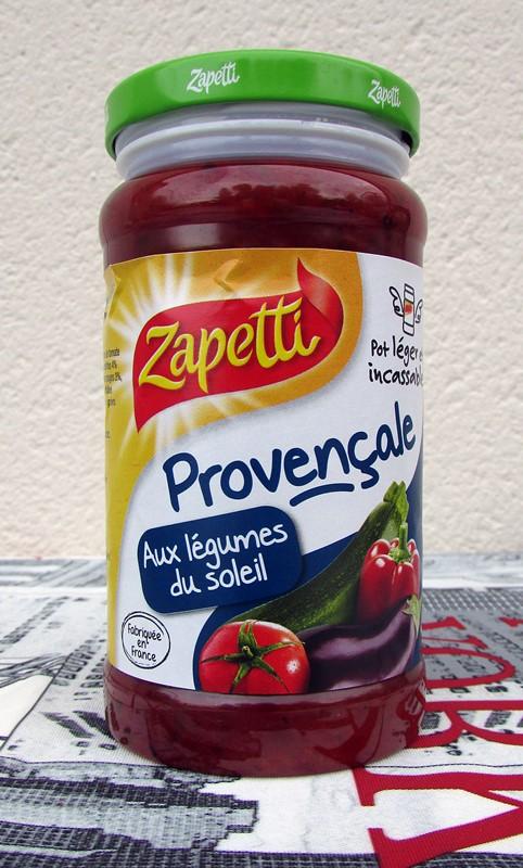 sauce-provencale-zapetti