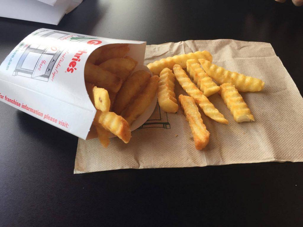 Fullsize Of Nacho Fries Box