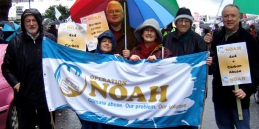 columbans-at-operation-noah-rally