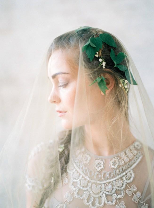 AshleyLudaescherPhotography-Floral-Romance-193