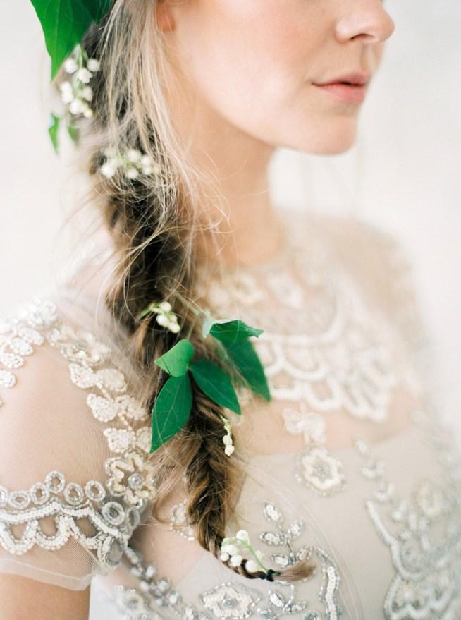 AshleyLudaescherPhotography-Floral-Romance-217