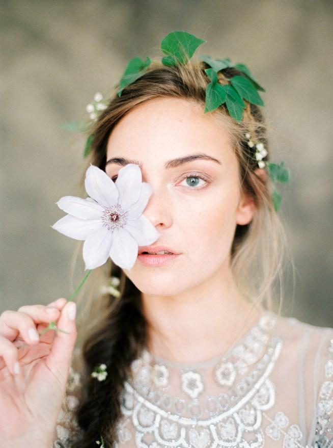 AshleyLudaescherPhotography-Floral-Romance-226