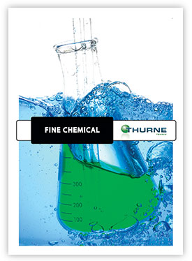 Fine Chemical
