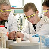Filtration School