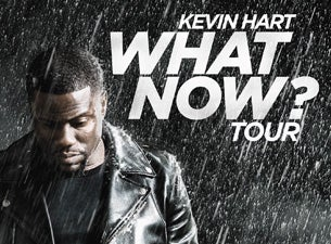 Kevin Hart Tickets | London & UK Comedy | Show Times & Details