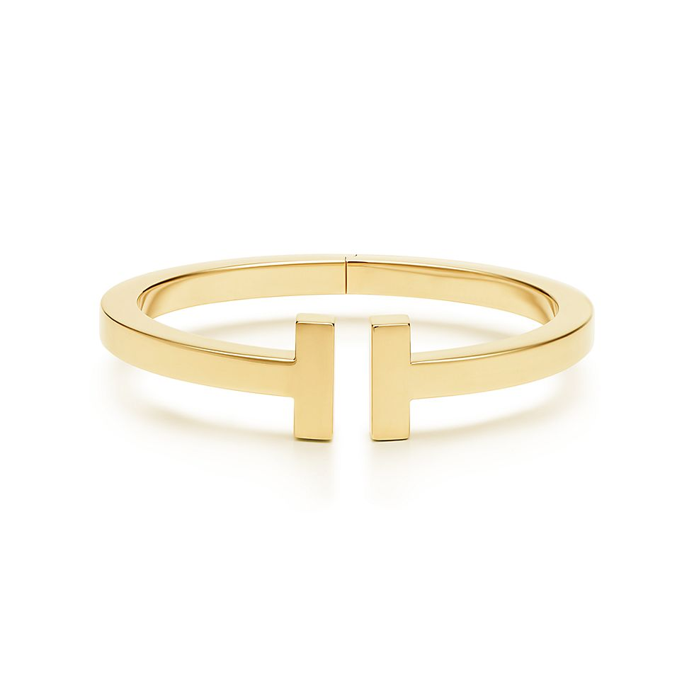 wedding rings for her under wedding rings under Mother S Day Father Graduation Gift Tiffany Co
