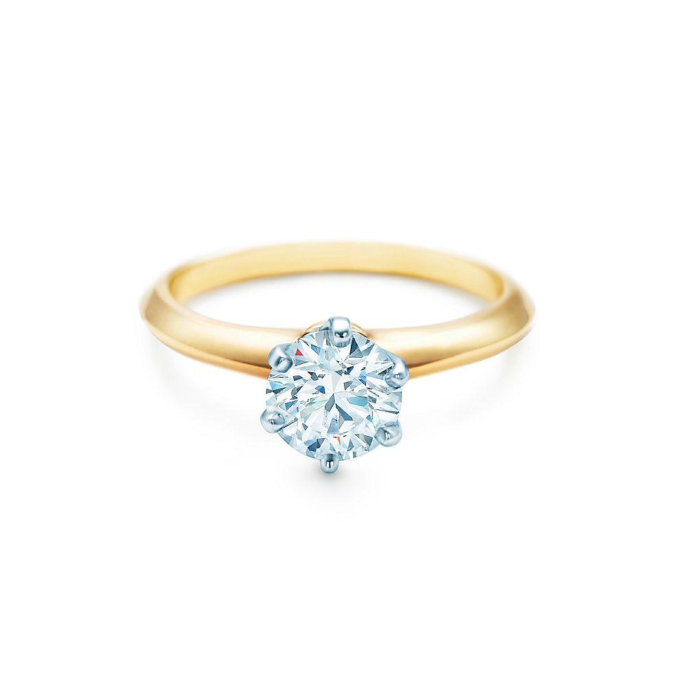 sell wedding rings used diamond jewelry in denver wedding rings tiffany Tiffany Eternity Ring Denver CO