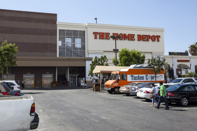 Large Of Home Depot Westfield