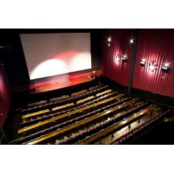 Small Crop Of Alamo Drafthouse Los Angeles