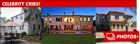 1119_celebrity_cribs_footer