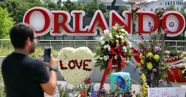 Florida: America's Jihad Playground