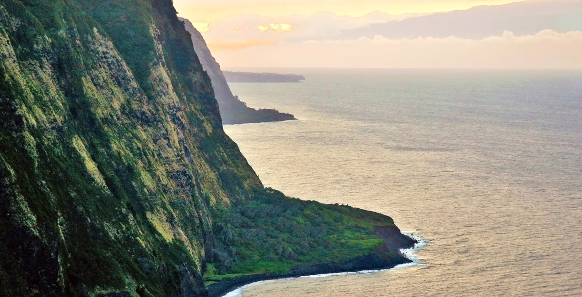 Hawaii The Big Island Vacation Packages   Funjet Vacations Island of Hawaii
