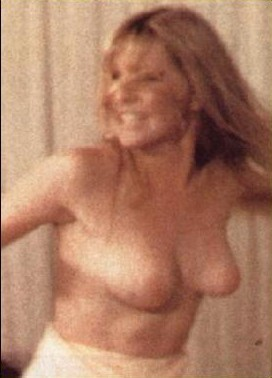 jaclyn smith nude videos