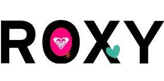 Lovesurf Brand Spotlight: Roxy &Raquo; Lovesurf 2021