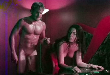 actor frontal nude