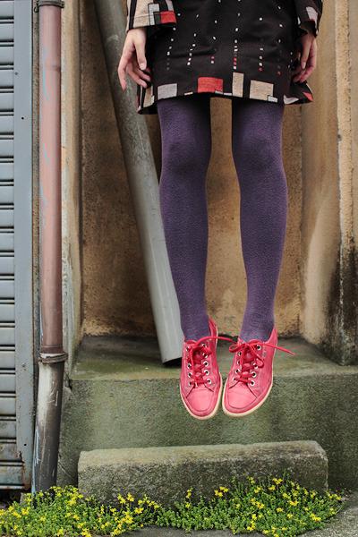 Natsumi Hayashi 07