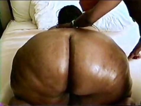 bbw face in belly
