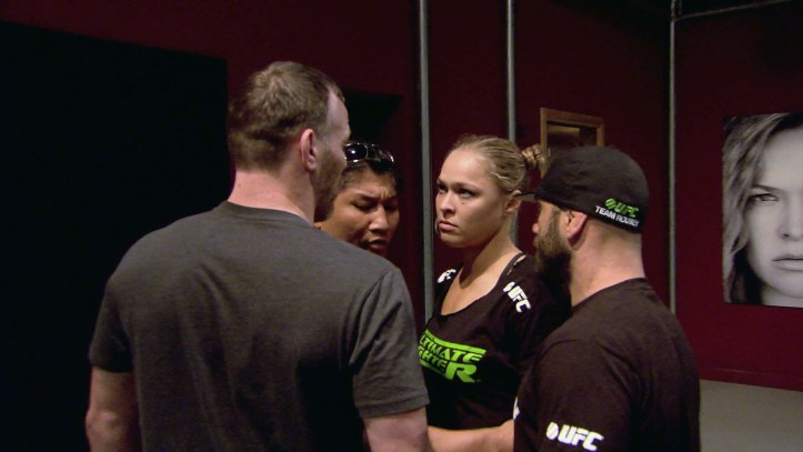 http://i2.wp.com/media.ufc.tv/TUF18/rousey-meanmug.jpg?resize=723%2C407