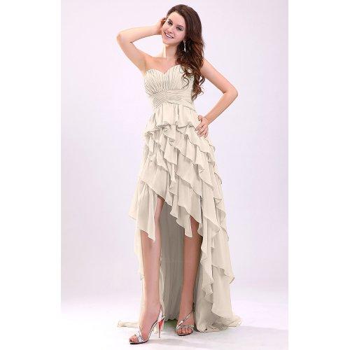 Medium Crop Of Wedding Guest Dresses