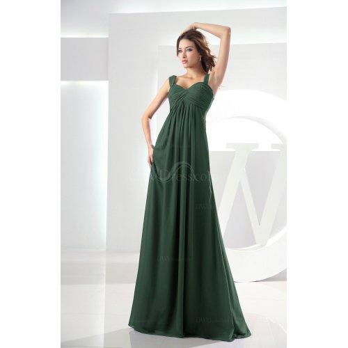 Medium Crop Of Plus Size Bridesmaid Dresses