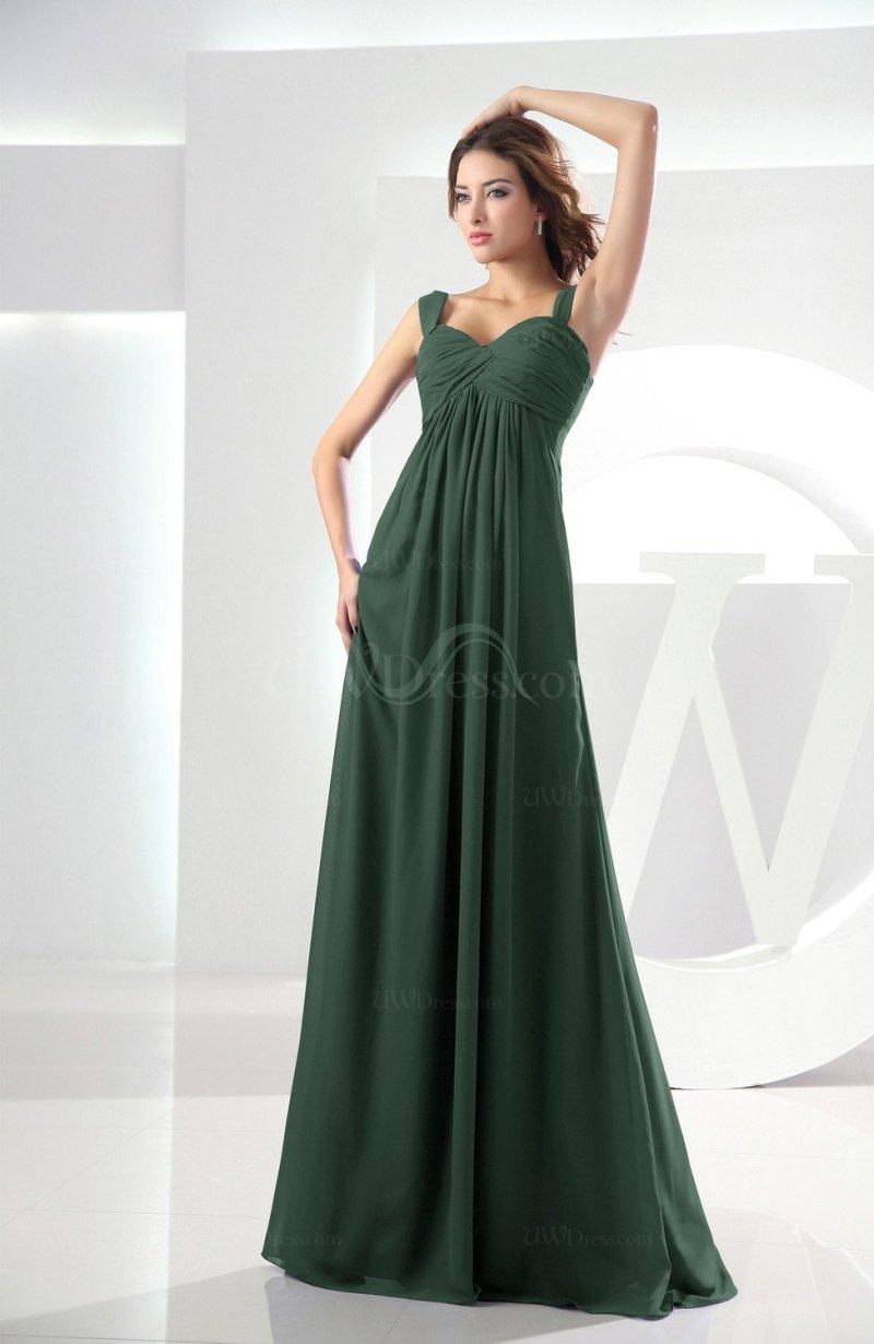 Large Of Plus Size Bridesmaid Dresses