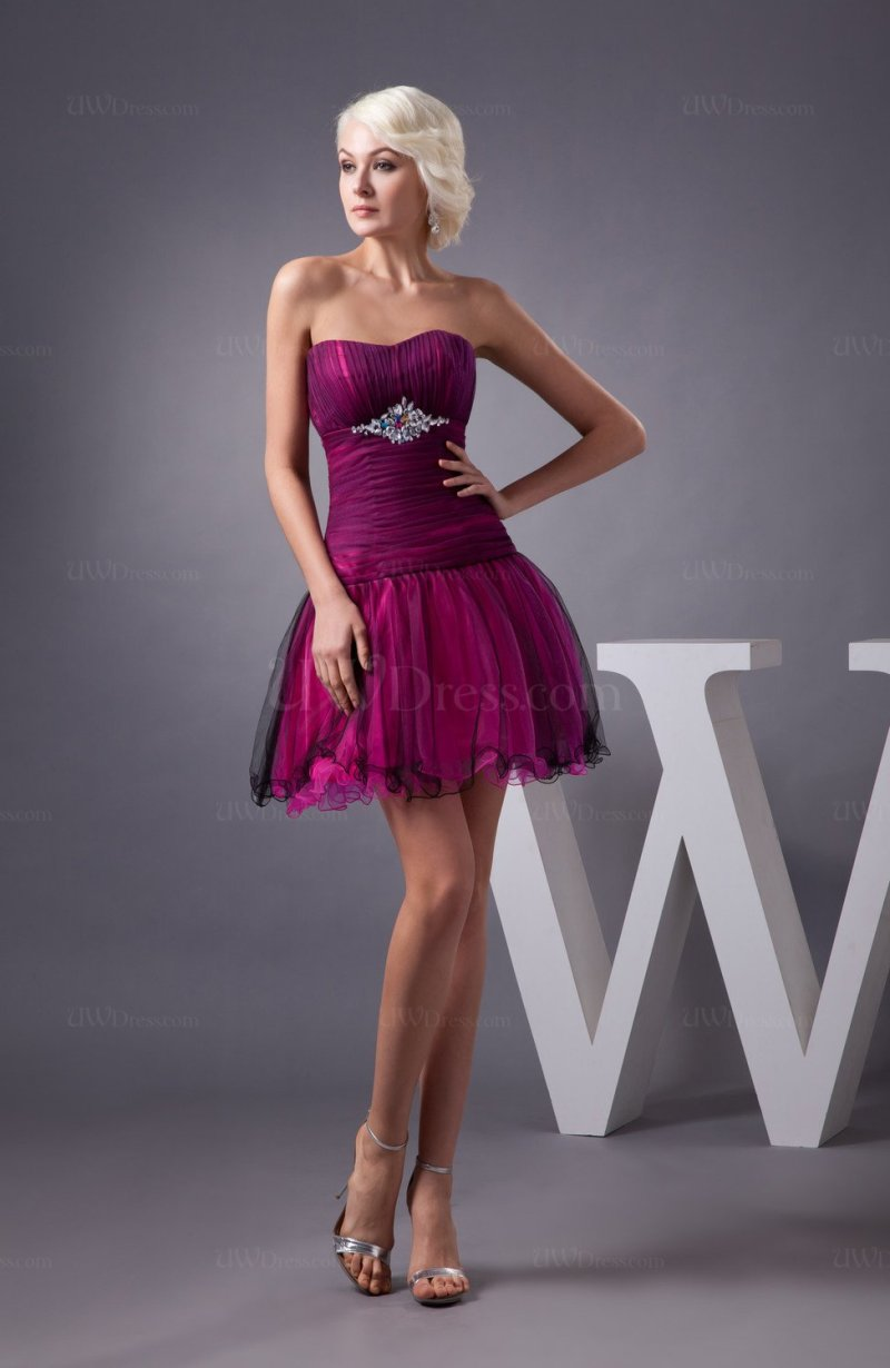 Large Of Affordable Bridesmaid Dresses