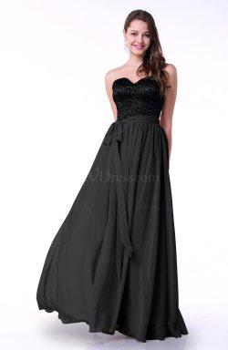 Fulgurant Size Prom Dresses Online Size Prom Dresses Black Heart Zip Up Chiffon Ribbon Heart Zip Up Chiffon Ribbon Size Prom Dresses Indianapolis Size Prom Dresses