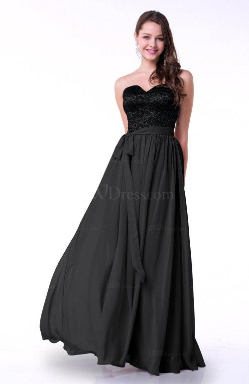 Medium Of Plus Size Prom Dresses