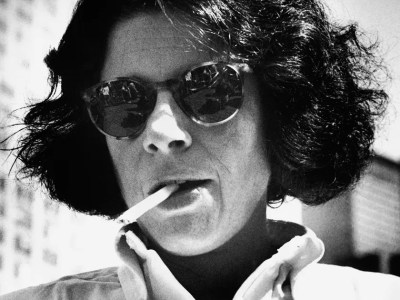 V.F.'s Own Fran Lebowitz to Speak at BAM with Frank Rich | Vanity Fair