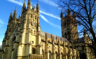 canterbury-cathedral-9