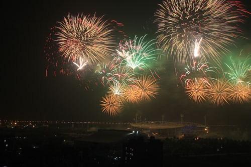 Lạng Sơn, miền biên giới, mienbiengioi.com