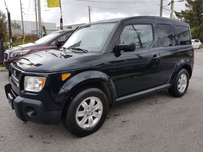 honda element - New and Used Cars For Sale - AutoCatch.com