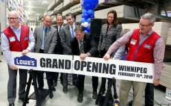 Small Of Lowes Big Rapids