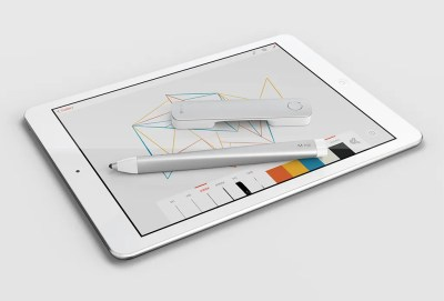 Adobe Says Drawing Should Be Like Writing—A Skill We Teach Everyone | WIRED