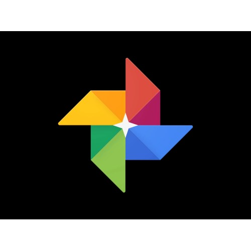 Medium Crop Of Google Photo Books