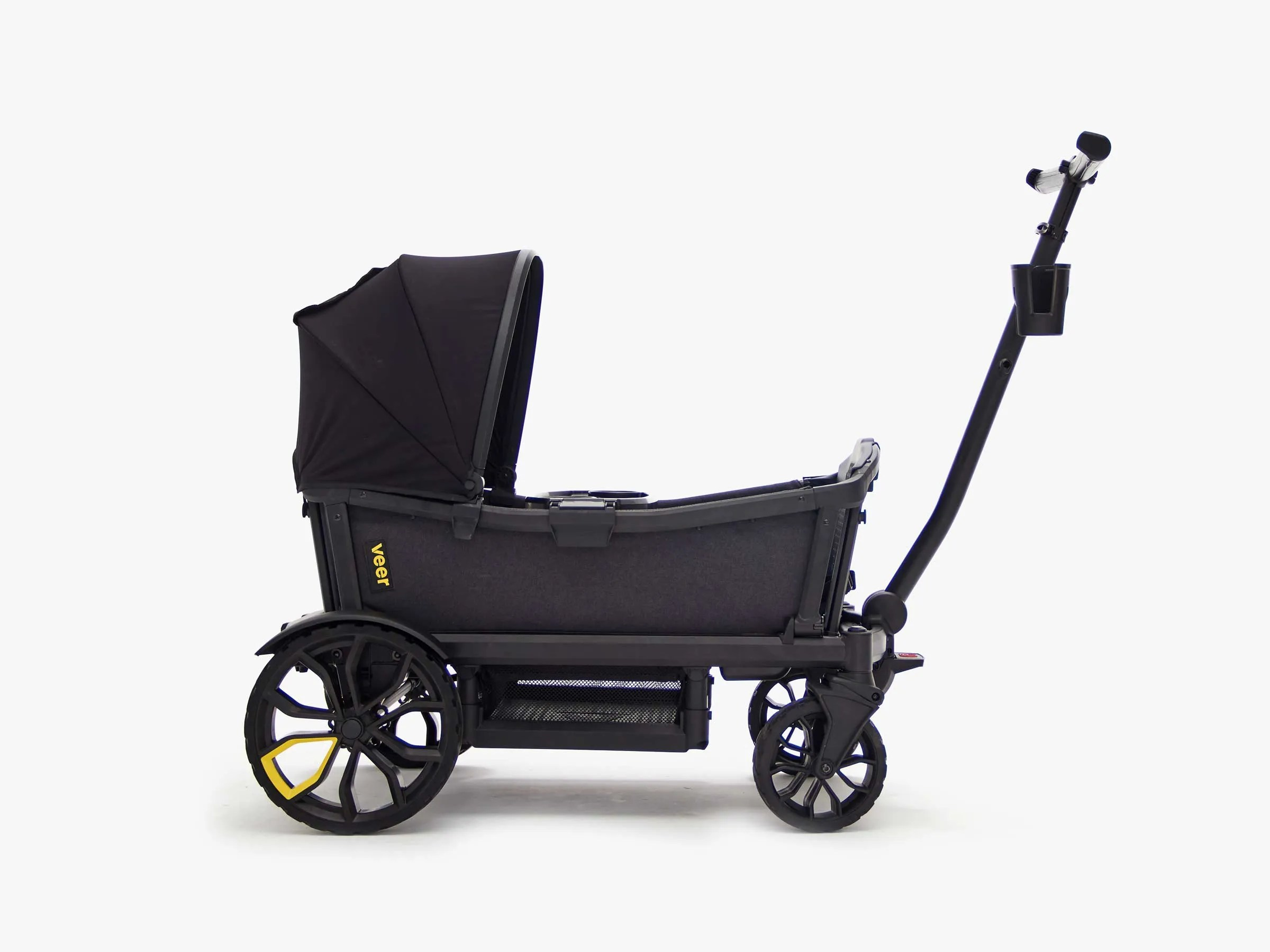 Peculiar Kids Fable Wagons And Wagons Veer Cruiser Veer Cruiser It Carries Your Kids Kids On Sale baby Wagons For Kids