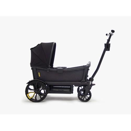 Medium Crop Of Wagons For Kids