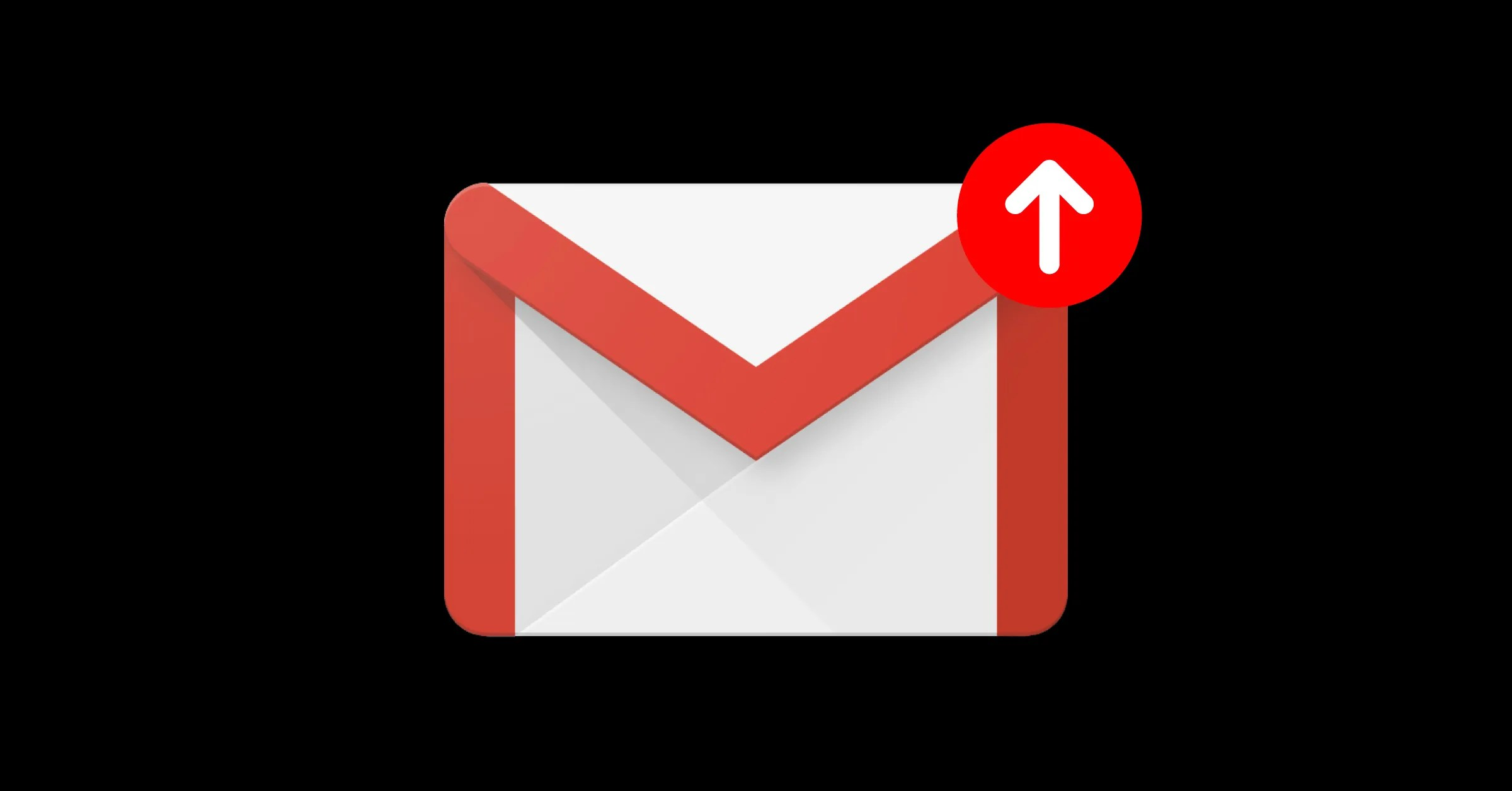 Gmail Will Get Long Overdue Management and Security Upgrades   WIRED