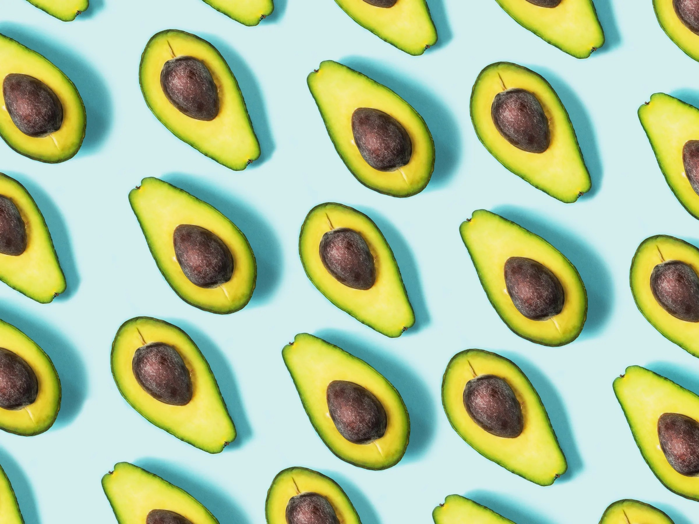 Fullsize Of How Long Do Avocados Last