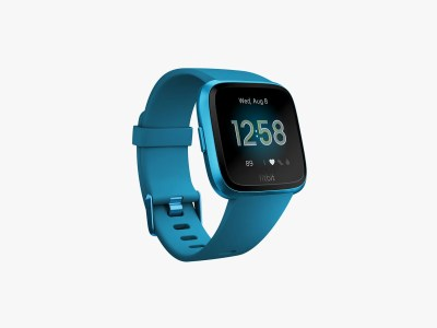 10 Best Fitness Trackers (and Fitness Watches) for 2019 ...