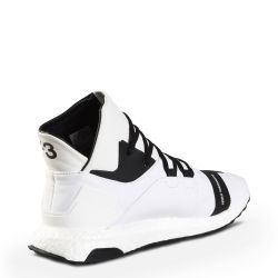 Y 3 Kozoko High for Men Adidas Y 3 Official Store
