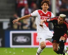 Video: Cologne vs Hamburger SV