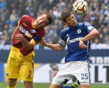 Video: Schalke 04 vs Paderborn