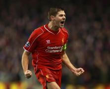 Video: Liverpool vs Leicester City