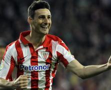 Video: Athletic Bilbao vs Malaga