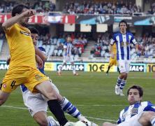 Video: Real Sociedad vs Espanyol