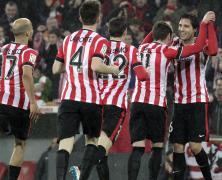 Video: Athletic Bilbao vs Almeria