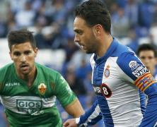 Video: Espanyol vs Elche